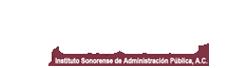 Instituto Sonorense de Administración Pública, A.C.